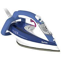 Tefal® Aquaspeed Precision FV5540