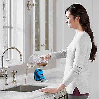 Bissell® CrossWave Hard Floor & Rug Cleaner alt image 12