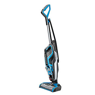 Bissell® CrossWave Hard Floor & Rug Cleaner