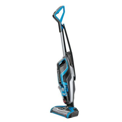 Bissell&174 CrossWave Hard Floor & Rug Cleaner