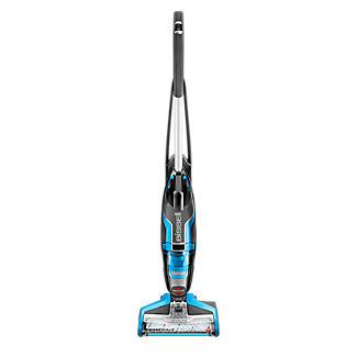 Bissell® CrossWave Hard Floor & Rug Cleaner alt image 2