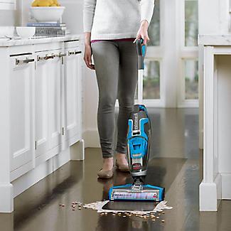 Bissell® CrossWave Hard Floor & Rug Cleaner alt image 9
