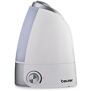 Beurer Ultrasonic Air Humidifier