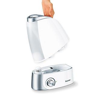 Beurer Ultrasonic Air Humidifier alt image 2