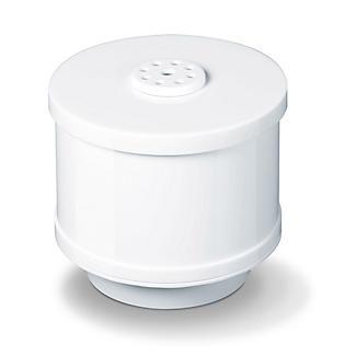 Beurer Ultrasonic Air Humidifier alt image 4