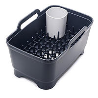 Joseph Joseph 174 Caddy Sink Organiser Grey