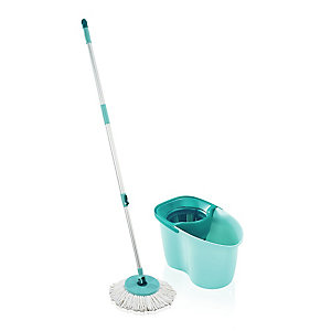 Brooms Mops And Buckets At Lakeland