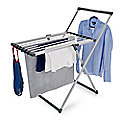 UltraLight Laundry Airer