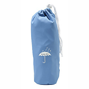 Brolly Bag Cornflower