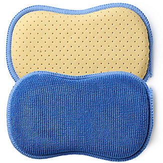 Glass Cleaning Pad