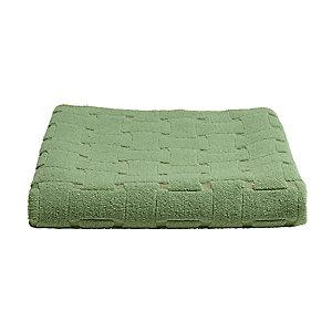 Super Absorbent Kitchen Towel
