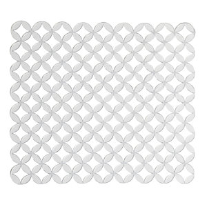Lakeland Cut To Size Sink Liner Large Clear