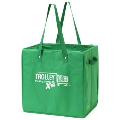 Trolley Bag Extra Bag