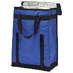 Trolley Bag Tiefkühltasche