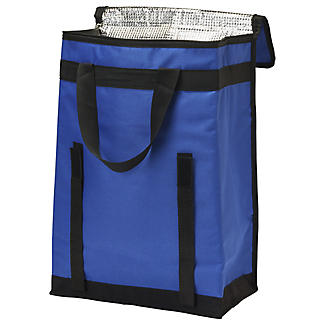 Trolley Bag Deep Freezer Bag alt image 1