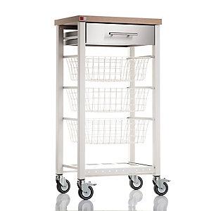 Hahn Onda Kitchen Trolley