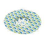 4 Sink Skin Disposable Sink Strainers