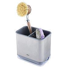 Oxo Good Grips® edelstahl-Utensilienbehälter