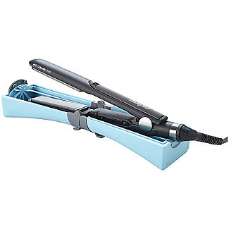 2-in-1 Hot Sleeve Styling Tool Holder alt image 4