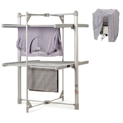 airer shop for cheap laundry cleaning and save online. Black Bedroom Furniture Sets. Home Design Ideas
