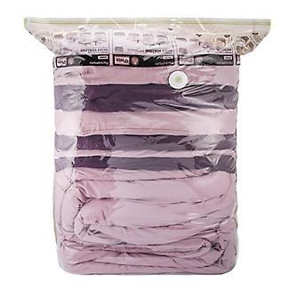 2 Pack-Mate® Extra Large Volume Vacuum Bags alt image 2