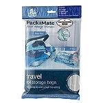 Pack-Mate 4-teiliges Reisebeutel-Set
