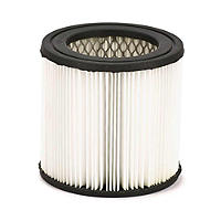 Replacement Filters Ash Vac 24580