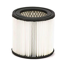 Replacement Filter Ash Vac 24580