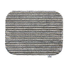 Hug Rug Multi Stripe Mat XL