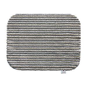Hug Rug Multi Stripe Mat XL