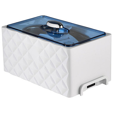 Ultrasonic Jewellery Cleaner