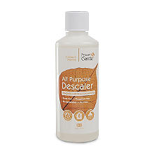 Power & Gentle All Purpose Descaler 400ml
