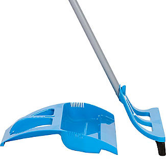 The Wisp Dustpan and Brush Set alt image 4