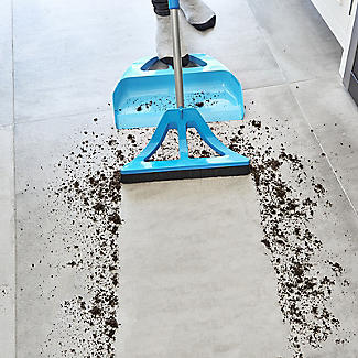 The Wisp Dustpan and Brush Set alt image 8
