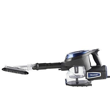 Shark Rocket Handvac Vacuum Cleaner HV292UK
