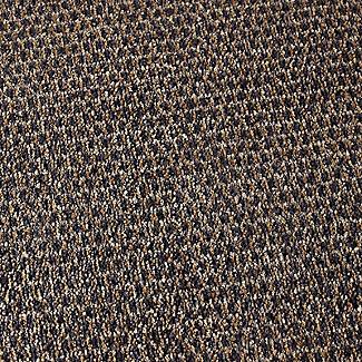 Microfibre Super-Absorbent Indoor Runner Granite 180 x 58cm alt image 3