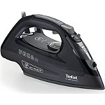 Tefal Ultraglide Anti-Calc Steam Iron FV2661G1