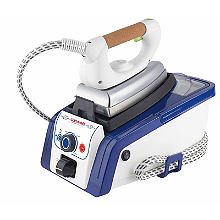 Polti Vaporella Silence Eco Friendly 19.55 Steam Gen Iron PLGB0056