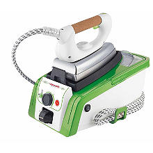 Polti Vaporella Silence Eco Friendly 14.55 Steam Gen Iron PLGB0055