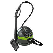 Polti Vaporetto Classic 65 Steam Cleaner