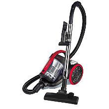 Polti Forzaspira C110 Bagless Cylinder Vacuum Cleaner PBGB0018