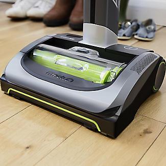 Gtech AirRAM MK2 Cordless Vacuum Cleaner AR20 alt image 14