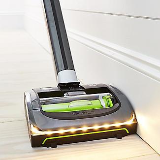 Gtech AirRAM MK2 Cordless Vacuum Cleaner AR20 alt image 16