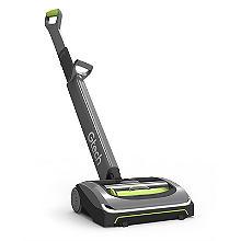 Gtech AirRAM MK2 Cordless Vacuum Cleaner AR20