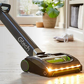Gtech AirRAM MK2 Cordless Vacuum Cleaner AR20 alt image 2
