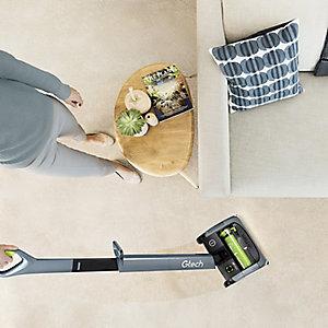 gtech vacuum