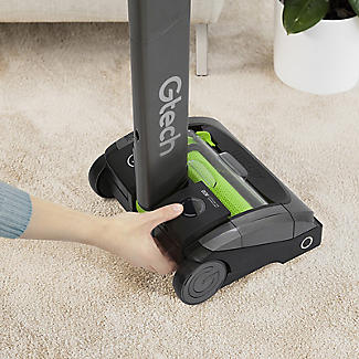 Gtech AirRAM MK2 Cordless Vacuum Cleaner AR20 alt image 8