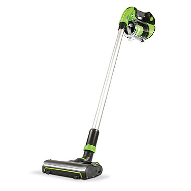 Gtech Power Floor Cordless Vacuum Cleaner ATF024