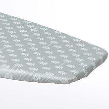 Foppapedretti Bezug für das klappbare Tisch-Bügelbrett aus Italien