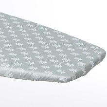Foppapedretti Italian Folding Tabletop Ironing Board Cover